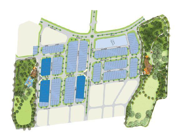 Mojo estate plan